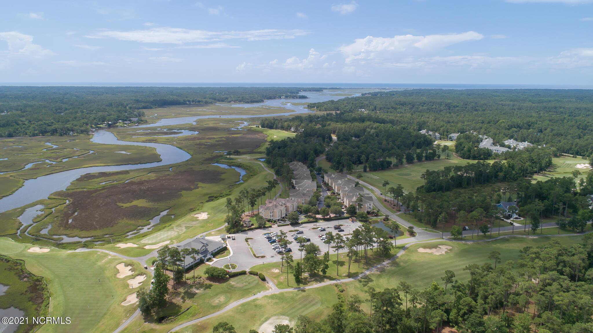 3543 Lakeshore Drive, Shallotte, North Carolina 28470, ,Residential land,For sale,Lakeshore,100277348