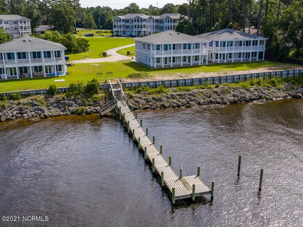 1129 Bennett Road, Arapahoe, North Carolina 28510, 2 Bedrooms Bedrooms, 5 Rooms Rooms,2 BathroomsBathrooms,Condominium,For sale,Bennett,100279105