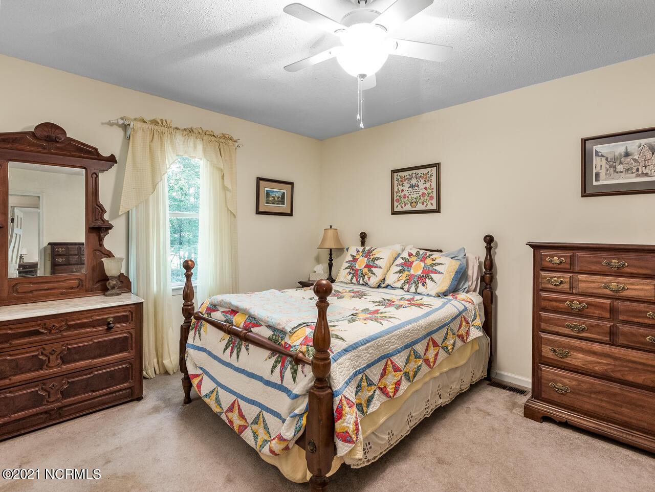 1932 Ackerman Road, Garner, North Carolina 27529, 3 Bedrooms Bedrooms, 6 Rooms Rooms,2 BathroomsBathrooms,Single family residence,For sale,Ackerman,100278963
