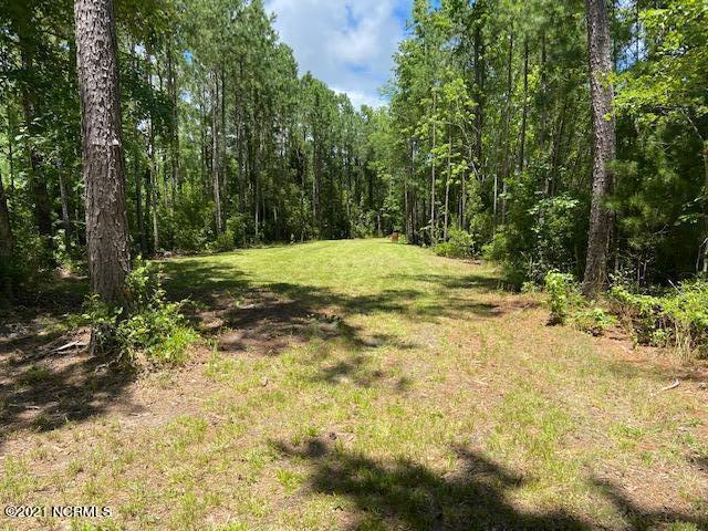 408 Tarpon Pointe Road, Bath, North Carolina 27808, ,Residential land,For sale,Tarpon Pointe,100278998