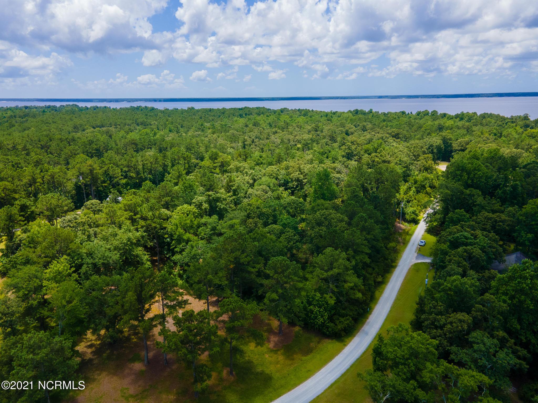 53 Willowbrook Drive, Minnesott Beach, North Carolina 28510, ,Residential land,For sale,Willowbrook,100276090