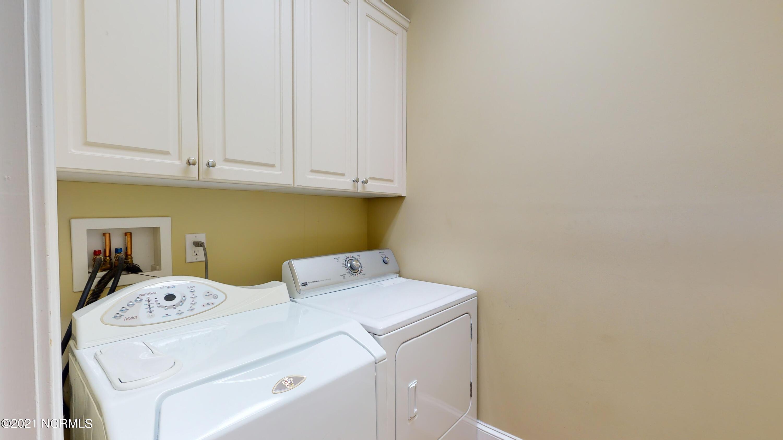 137 Dylan Lane, New Bern, North Carolina 28562, 3 Bedrooms Bedrooms, 5 Rooms Rooms,3 BathroomsBathrooms,Townhouse,For sale,Dylan,100279454