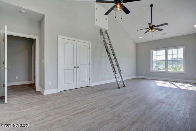 102 Topsail Watch Lane, Hampstead, North Carolina 28443, 3 Bedrooms Bedrooms, 9 Rooms Rooms,2 BathroomsBathrooms,Single family residence,For sale,Topsail Watch,100279138