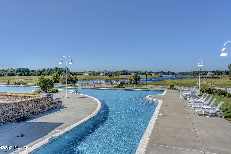 470 Summerhouse Drive, Holly Ridge, North Carolina 28445, ,Residential land,For sale,Summerhouse,100279418