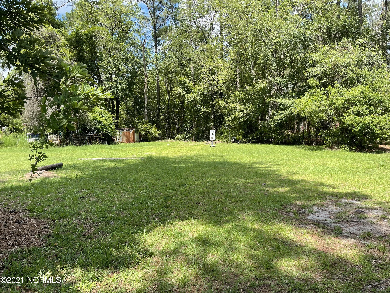 743 White Lake Drive, Elizabethtown, North Carolina 28337, ,Mixed use,For sale,White Lake,100279241