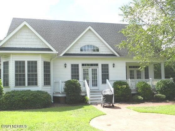 13721 Heritage Drive, Laurinburg, North Carolina 28352, 4 Bedrooms Bedrooms, 7 Rooms Rooms,2 BathroomsBathrooms,Single family residence,For sale,Heritage,100279191