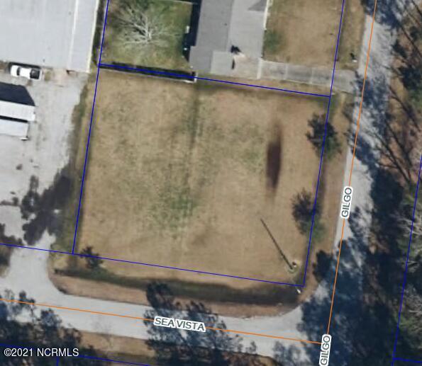 1101 Gilgo Road, Oriental, North Carolina 28571, ,2-4 units multi-family,For sale,Gilgo,100279397