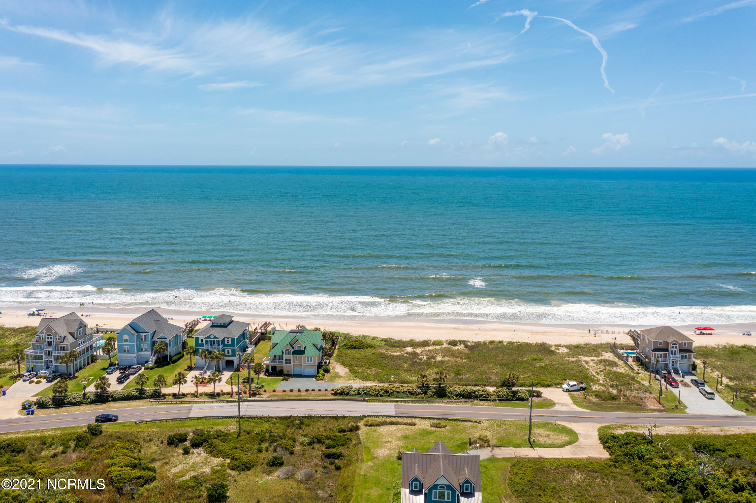 748 New River Inlet Road, North Topsail Beach, North Carolina 28460, ,Residential land,For sale,New River Inlet,100278601