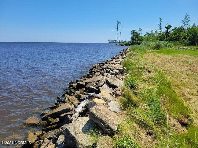 14 Shifting Sands Ext, Columbia, North Carolina 27925, ,Residential land,For sale,Shifting Sands,100279428