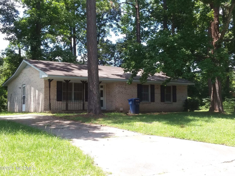 1610 Farmgate Road, Kinston, North Carolina 28504, 3 Bedrooms Bedrooms, 5 Rooms Rooms,1 BathroomBathrooms,Single family residence,For sale,Farmgate,100279503