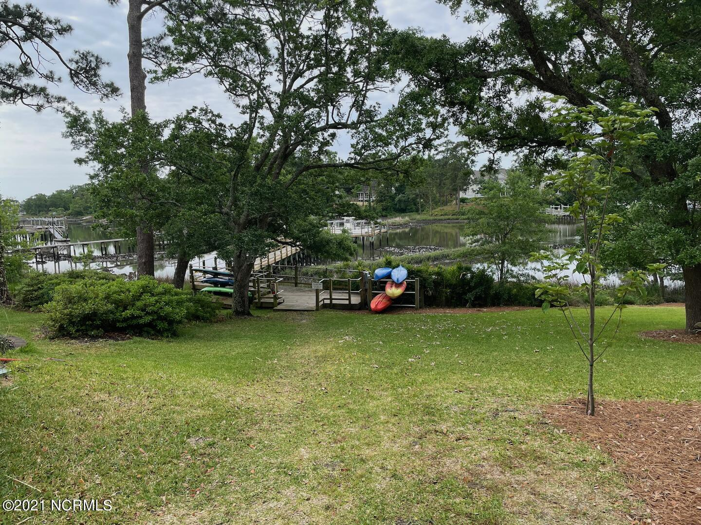 4146 Donnelly Lot 10 Lane, Wilmington, North Carolina 28409, ,Residential land,For sale,Donnelly Lot 10,100279518