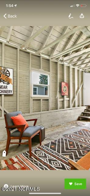 126 Third Avenue, Kure Beach, North Carolina 28449, ,Residential land,For sale,Third,100278562