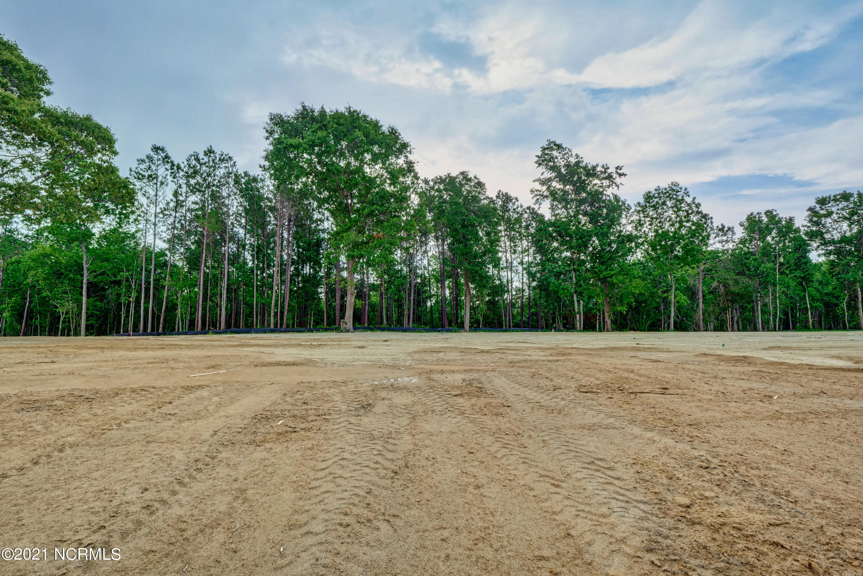 L45 Settlers Way, Hampstead, North Carolina 28443, ,Residential land,For sale,Settlers,100285704