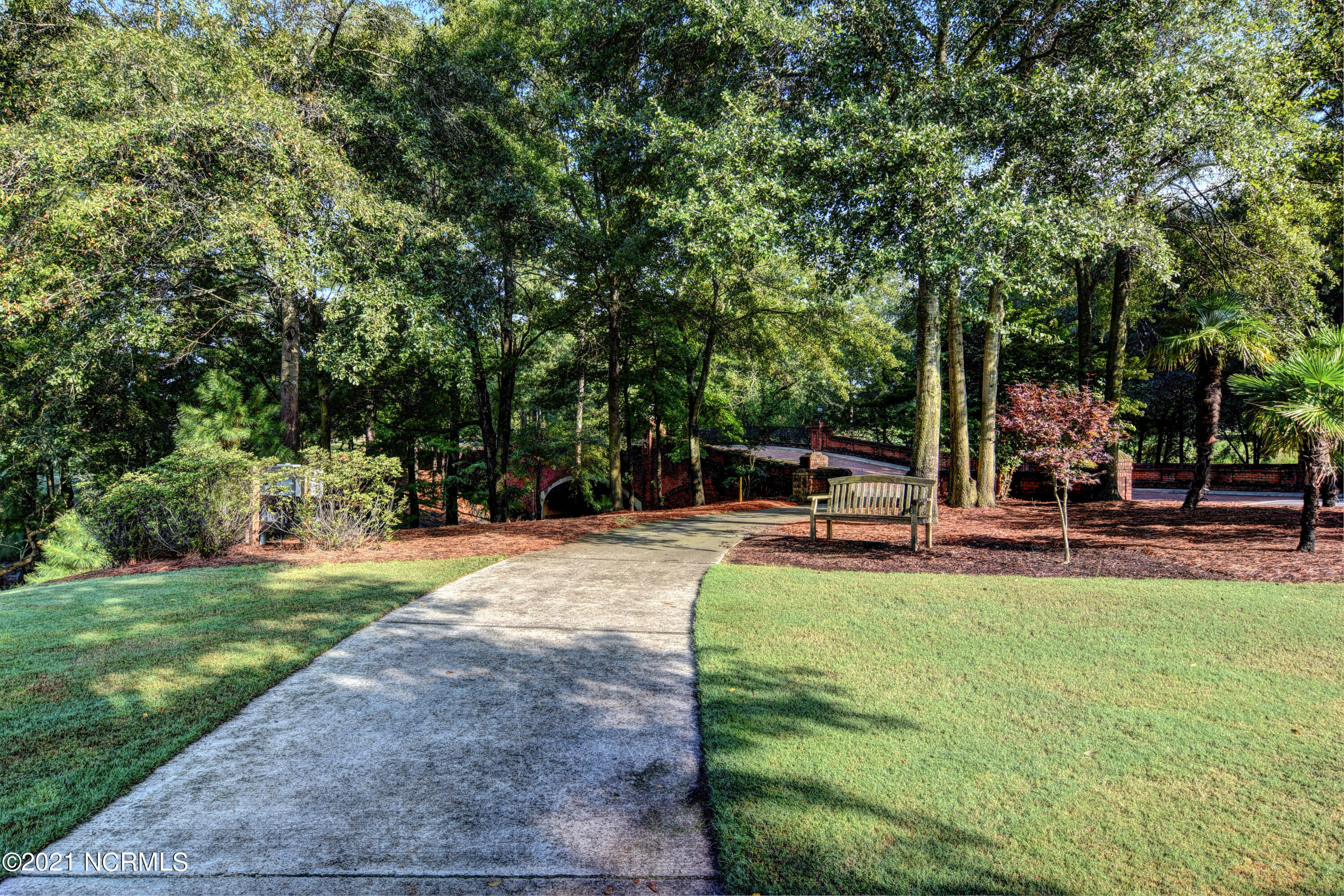 151 Firefly Drive, Wallace, North Carolina 28466, 5 Bedrooms Bedrooms, 9 Rooms Rooms,3 BathroomsBathrooms,Single family residence,For sale,Firefly,100279149