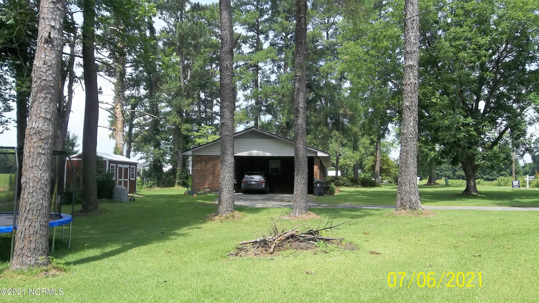 563 Mercer Road, Chadbourn, North Carolina 28431, 4 Bedrooms Bedrooms, 7 Rooms Rooms,2 BathroomsBathrooms,Single family residence,For sale,Mercer,100280115