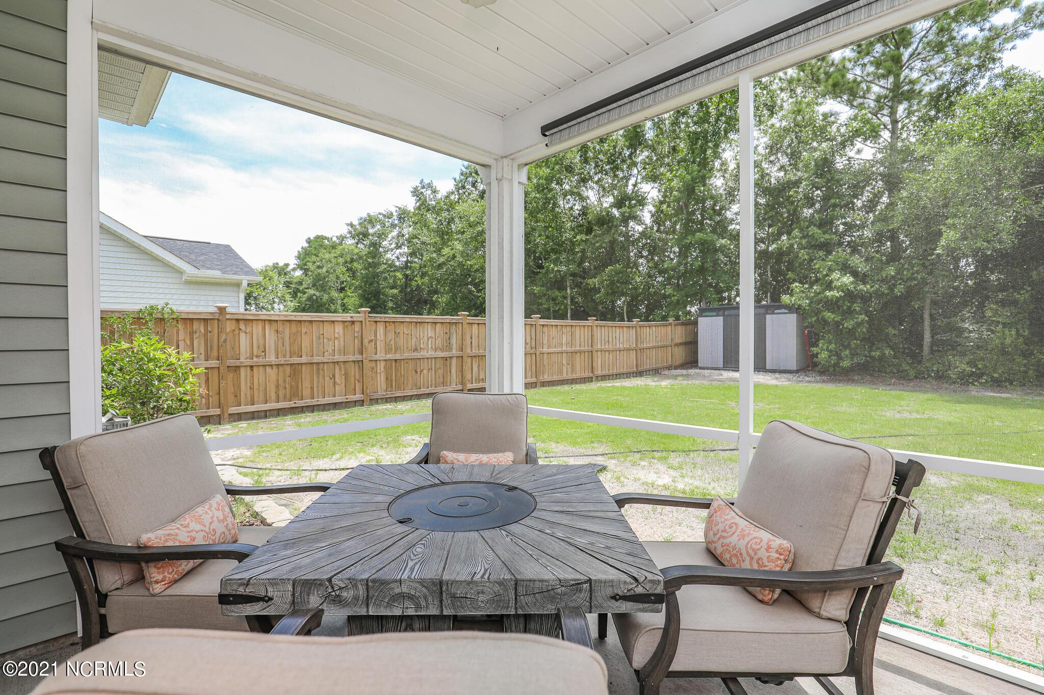 263 Waldorf Way, Hampstead, North Carolina 28443, 4 Bedrooms Bedrooms, 11 Rooms Rooms,2 BathroomsBathrooms,Single family residence,For sale,Waldorf,100279610