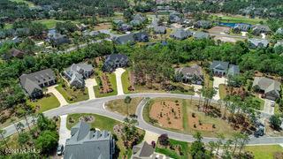 3117 Moss Hammock Wynd, Southport, North Carolina 28461, ,Residential land,For sale,Moss Hammock Wynd,100281644