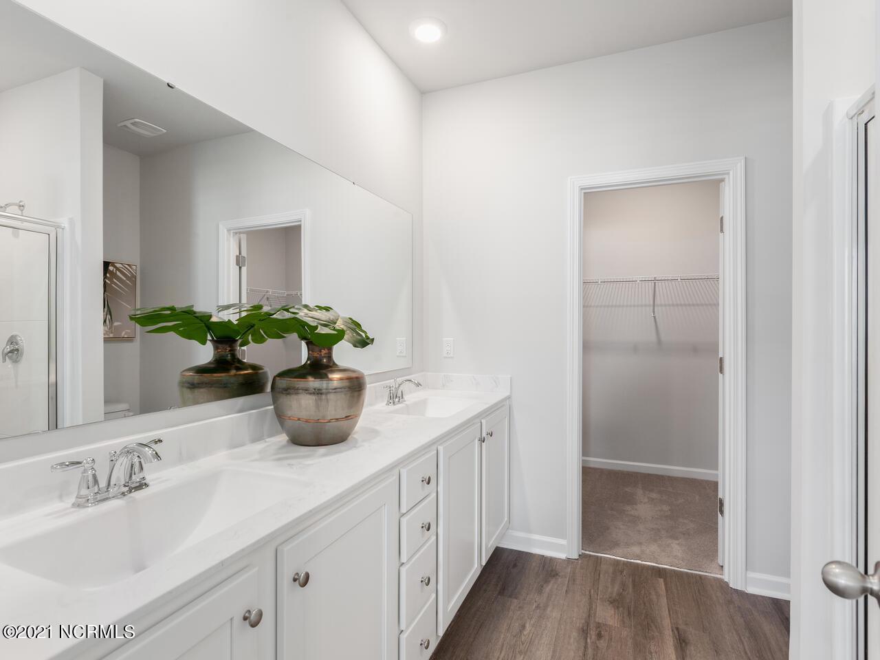 7623 Knightbell Circle, Leland, North Carolina 28451, 3 Bedrooms Bedrooms, 7 Rooms Rooms,2 BathroomsBathrooms,Townhouse,For sale,Knightbell,100275126