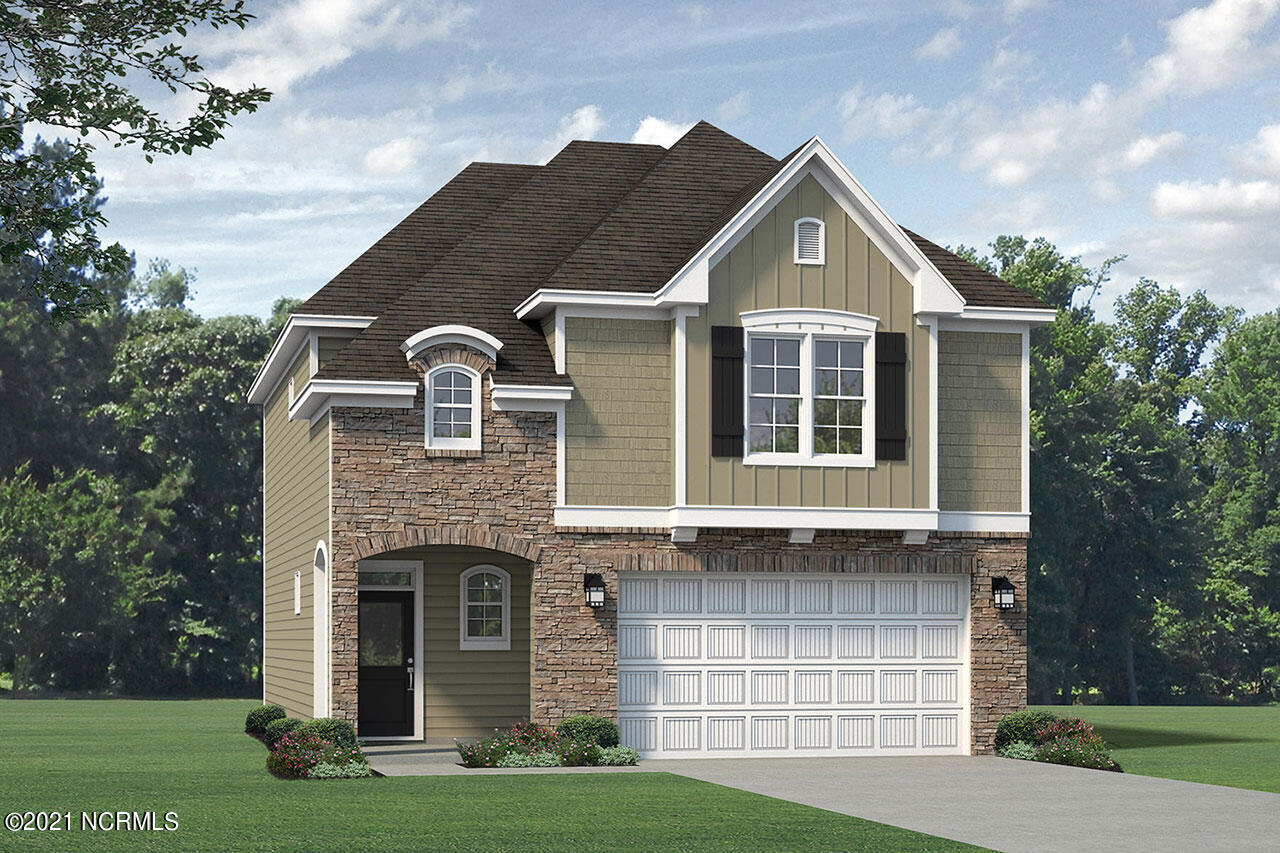 8830 Colbert Place Drive, Leland, North Carolina 28451, 3 Bedrooms Bedrooms, 6 Rooms Rooms,2 BathroomsBathrooms,Single family residence,For sale,Colbert Place,100284574