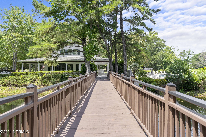 9300 Devaun Pointe Circle, Calabash, North Carolina 28467, ,Residential land,For sale,Devaun Pointe,100277096