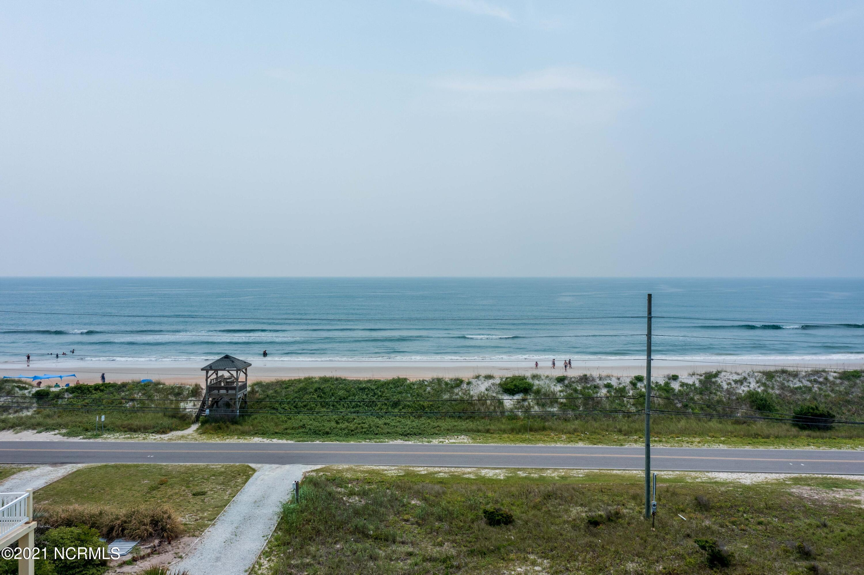 1553 New River Inlet Road, North Topsail Beach, North Carolina 28460, ,Residential land,For sale,New River Inlet,100281927