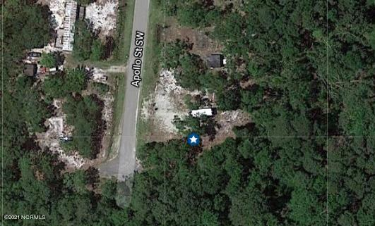 2272 Apollo Street, Supply, North Carolina 28462, ,Residential land,For sale,Apollo,100281276