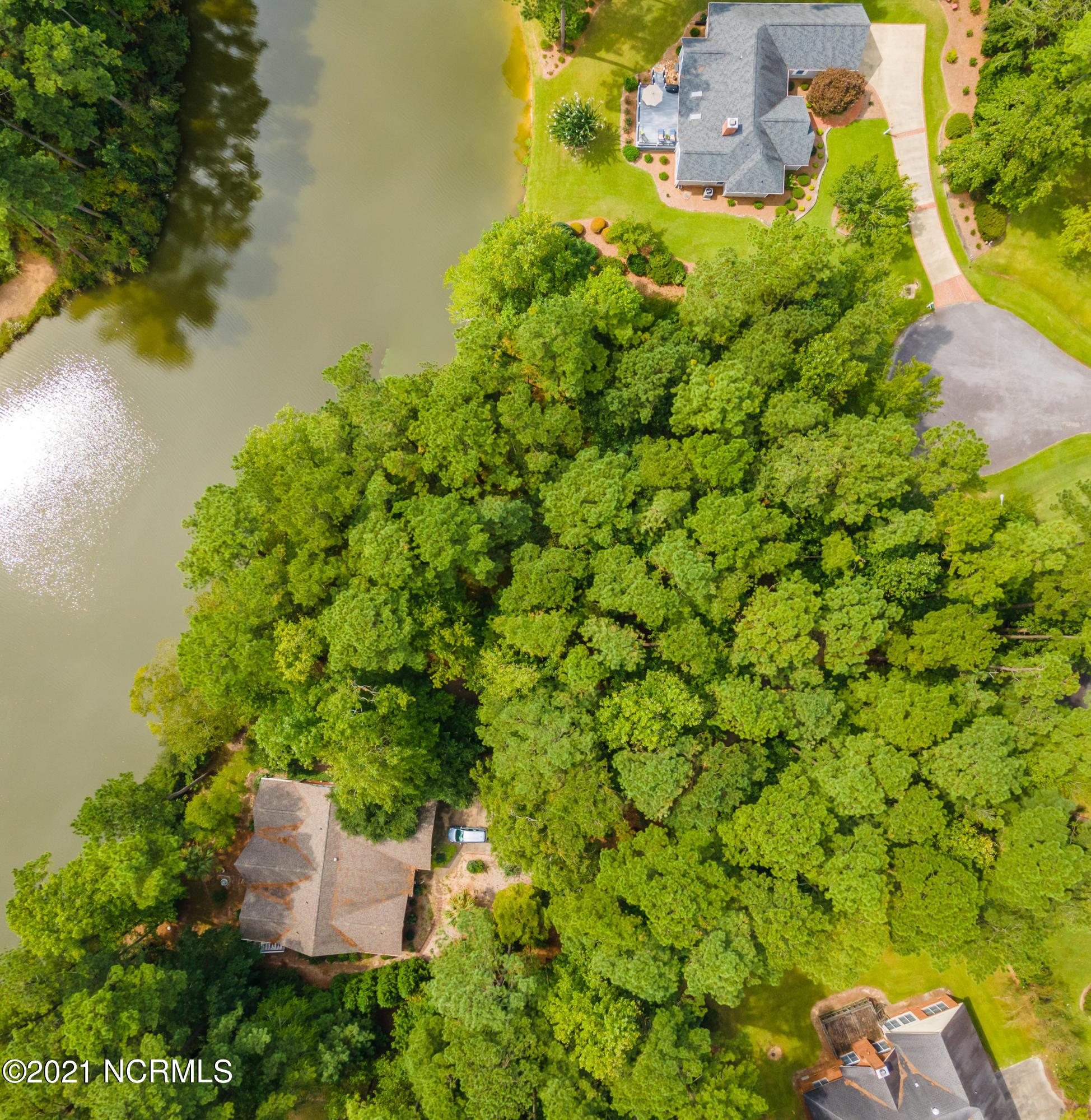 Lot #30 Tar Lane, Chocowinity, North Carolina 27817, ,Residential land,For sale,Tar,100207697