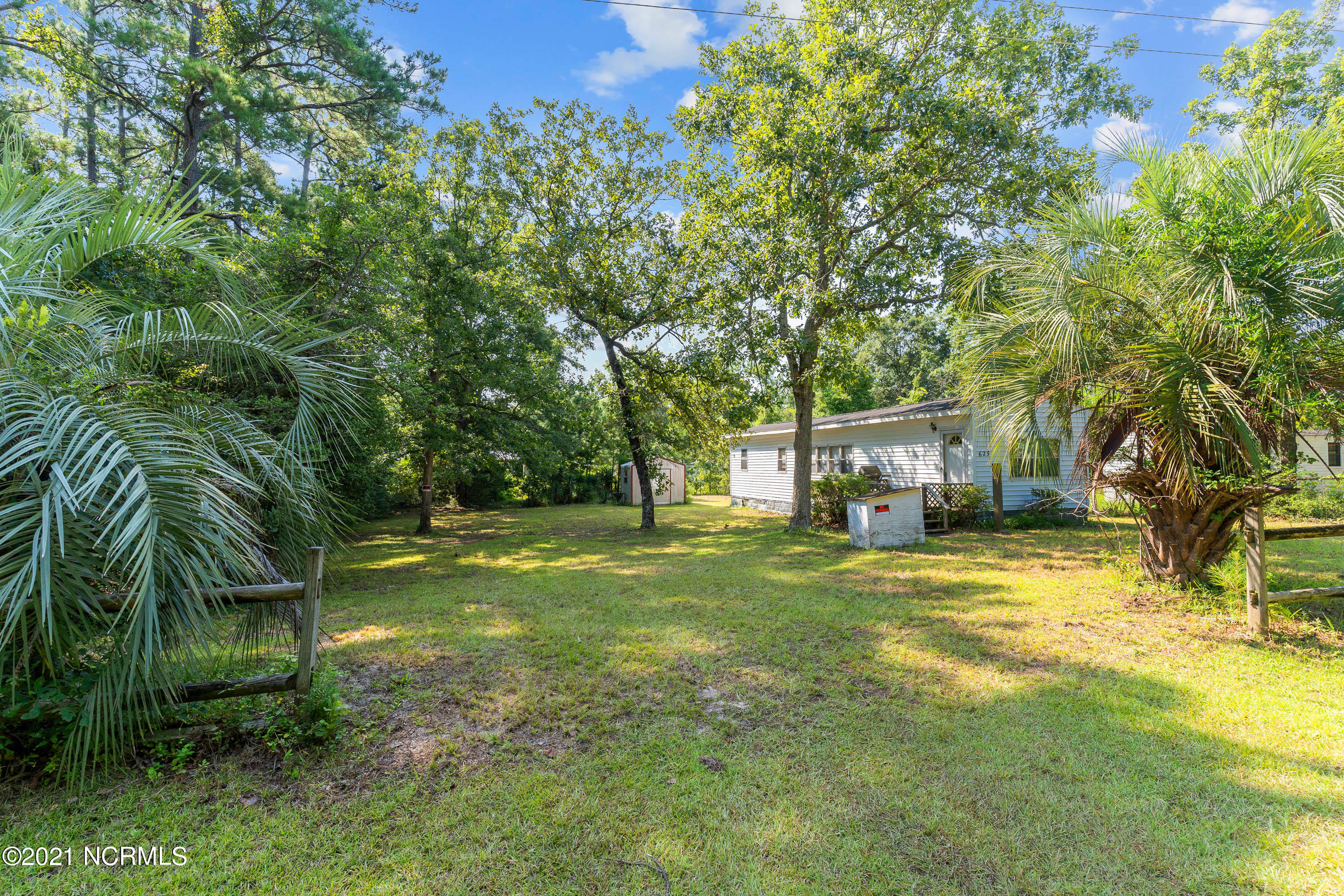 625 Southwind Drive, Supply, North Carolina 28462, 2 Bedrooms Bedrooms, 5 Rooms Rooms,1 BathroomBathrooms,Manufactured home,For sale,Southwind,100282870