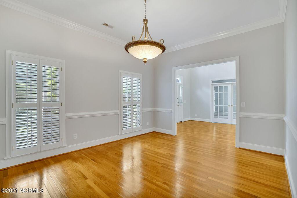 920 Wild Dunes Circle, Wilmington, North Carolina 28411, 3 Bedrooms Bedrooms, 9 Rooms Rooms,3 BathroomsBathrooms,Single family residence,For sale,Wild Dunes,100284098