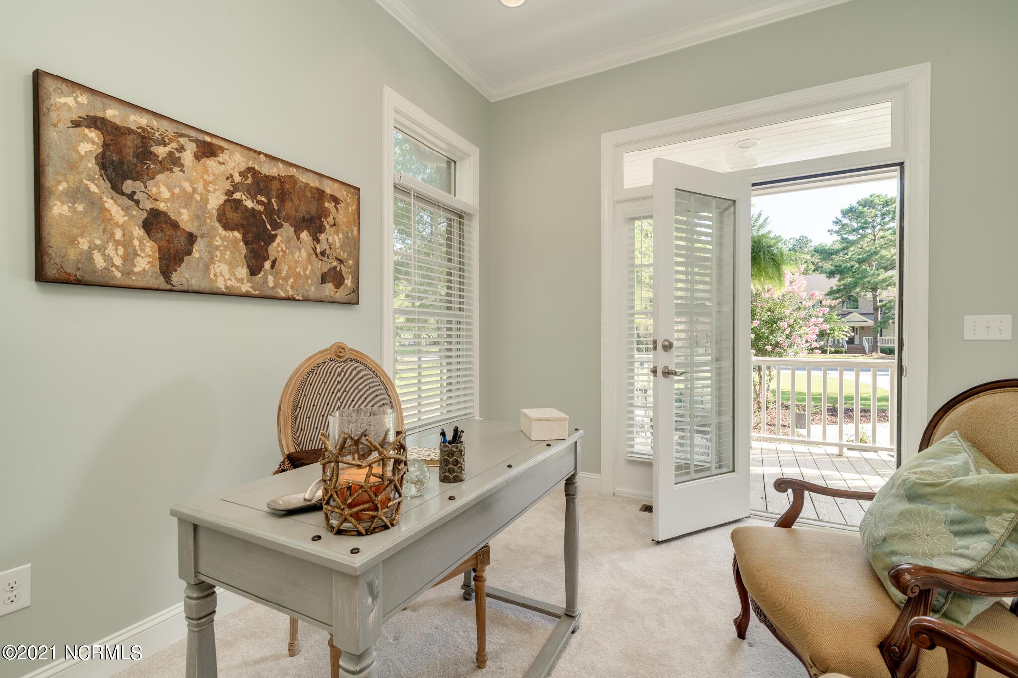 376 Red Fox Run Drive, Wallace, North Carolina 28466, 5 Bedrooms Bedrooms, 8 Rooms Rooms,3 BathroomsBathrooms,Single family residence,For sale,Red Fox Run,100284079