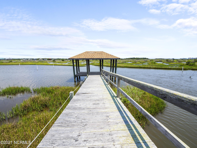 50 Sailview Drive, North Topsail Beach, North Carolina 28460, ,Residential land,For sale,Sailview,100283575