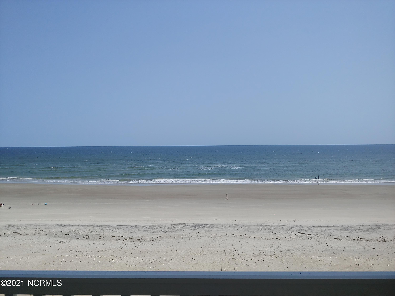 6309 Beach Drive, Oak Island, North Carolina 28465, 5 Bedrooms Bedrooms, 8 Rooms Rooms,4 BathroomsBathrooms,Single family residence,For sale,Beach,100284586