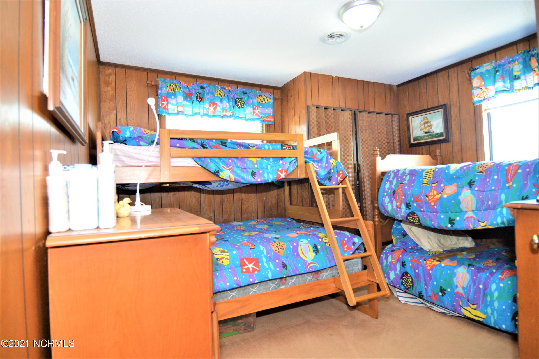 5418 Ocean Drive, Emerald Isle, North Carolina 28594, ,Duplex,For sale,Ocean,100284104