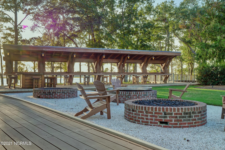 4054 Endurance Trail, Wilmington, North Carolina 28412, 4 Bedrooms Bedrooms, 10 Rooms Rooms,3 BathroomsBathrooms,Single family residence,For sale,Endurance,100285350