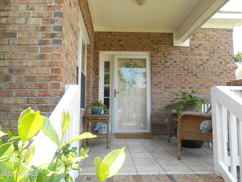 5085 Glen Cove Drive, Southport, North Carolina 28461, 4 Bedrooms Bedrooms, 10 Rooms Rooms,2 BathroomsBathrooms,Single family residence,For sale,Glen Cove,100284424