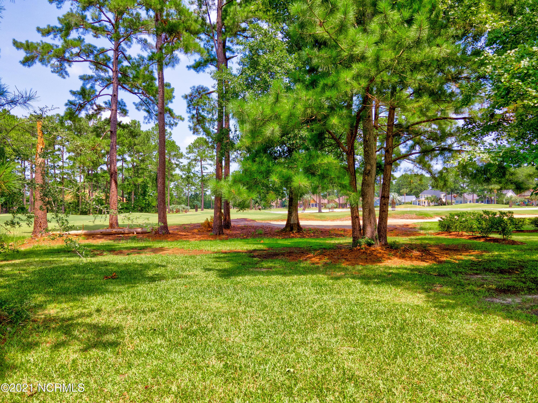 530 Glenburnie Street, Calabash, North Carolina 28467, ,Residential land,For sale,Glenburnie,100285670