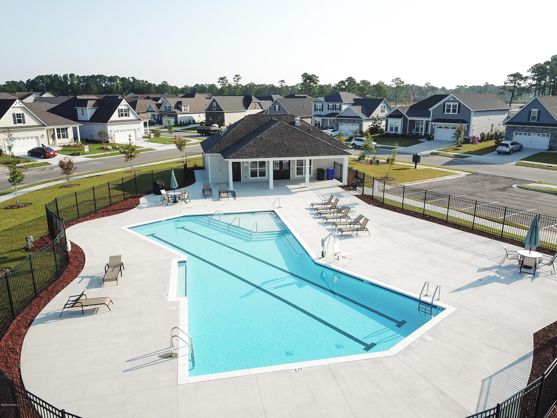 5238 Trumpet Vine Way, Wilmington, North Carolina 28412, 5 Bedrooms Bedrooms, 10 Rooms Rooms,4 BathroomsBathrooms,Single family residence,For sale,Trumpet Vine,100284095