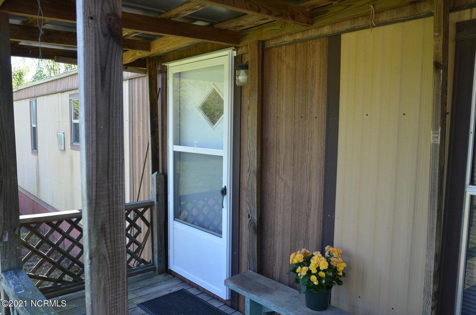 1321 Culpepper Drive, Rocky Mount, North Carolina 27803, ,Residential land,For sale,Culpepper,100284129