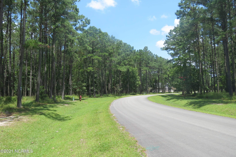 236 Madison Avenue, Oriental, North Carolina 28571, ,Residential land,For sale,Madison,100284162