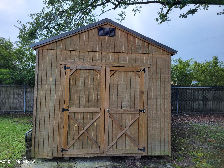 3031 Dan Peele Road, Williamston, North Carolina 27892, 3 Bedrooms Bedrooms, 5 Rooms Rooms,1 BathroomBathrooms,Single family residence,For sale,Dan Peele,100283392