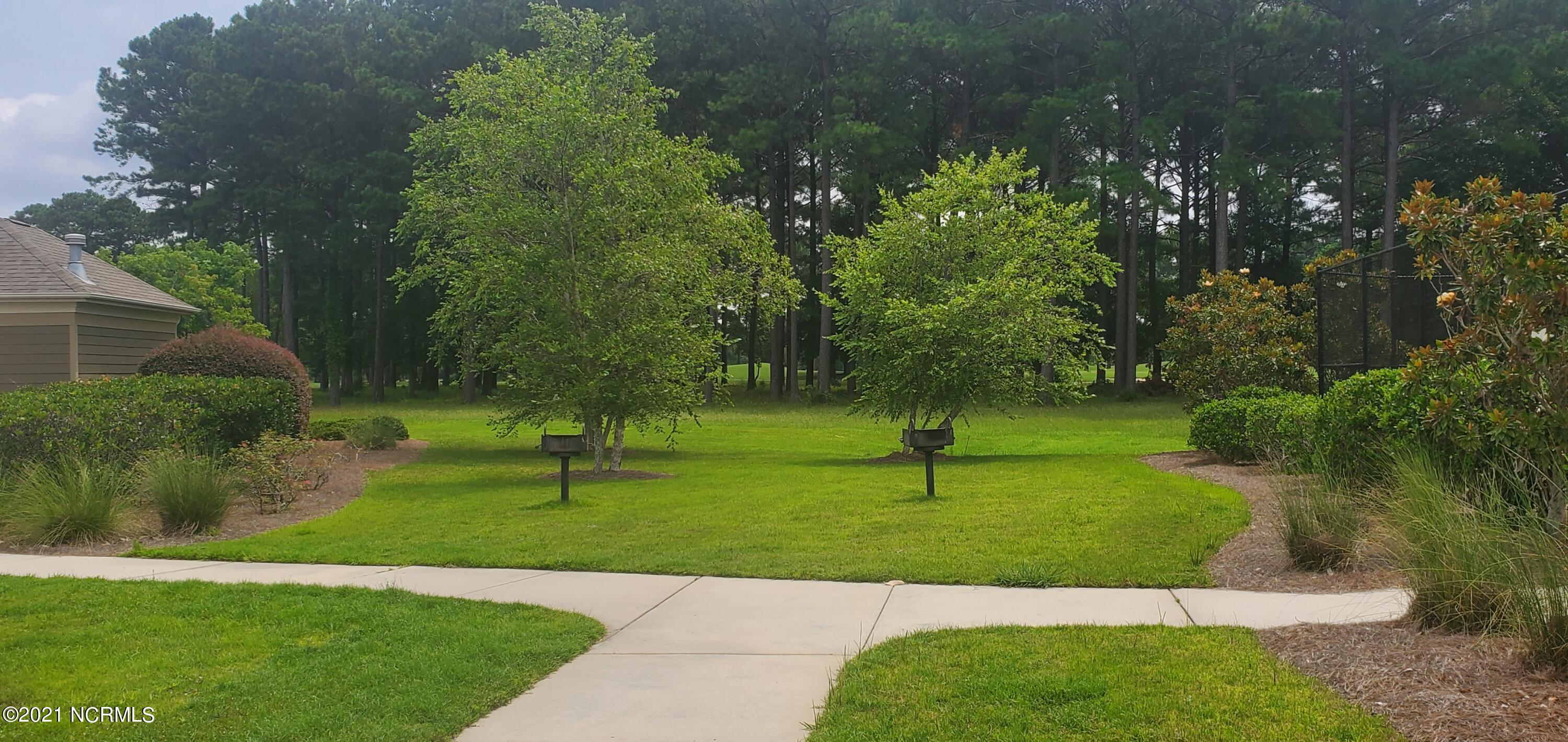 9291 Oldfield Road, Calabash, North Carolina 28467, ,Residential land,For sale,Oldfield,100284547