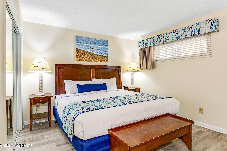 104 Lumina Avenue, Wrightsville Beach, North Carolina 28480, 1 Bedroom Bedrooms, 2 Rooms Rooms,1 BathroomBathrooms,Condominium,For sale,Lumina,100284365