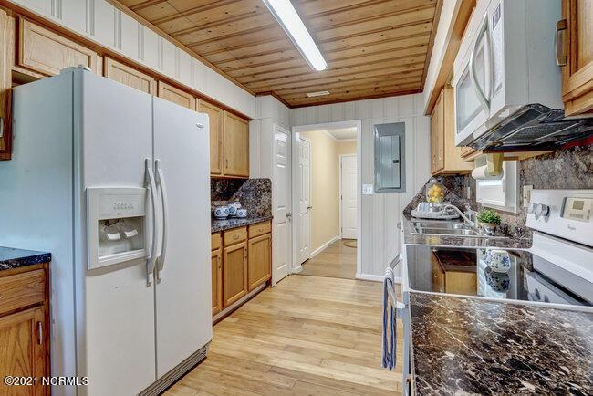 2608 Jackson Street, Supply, North Carolina 28462, 3 Bedrooms Bedrooms, 6 Rooms Rooms,3 BathroomsBathrooms,Single family residence,For sale,Jackson,100279474