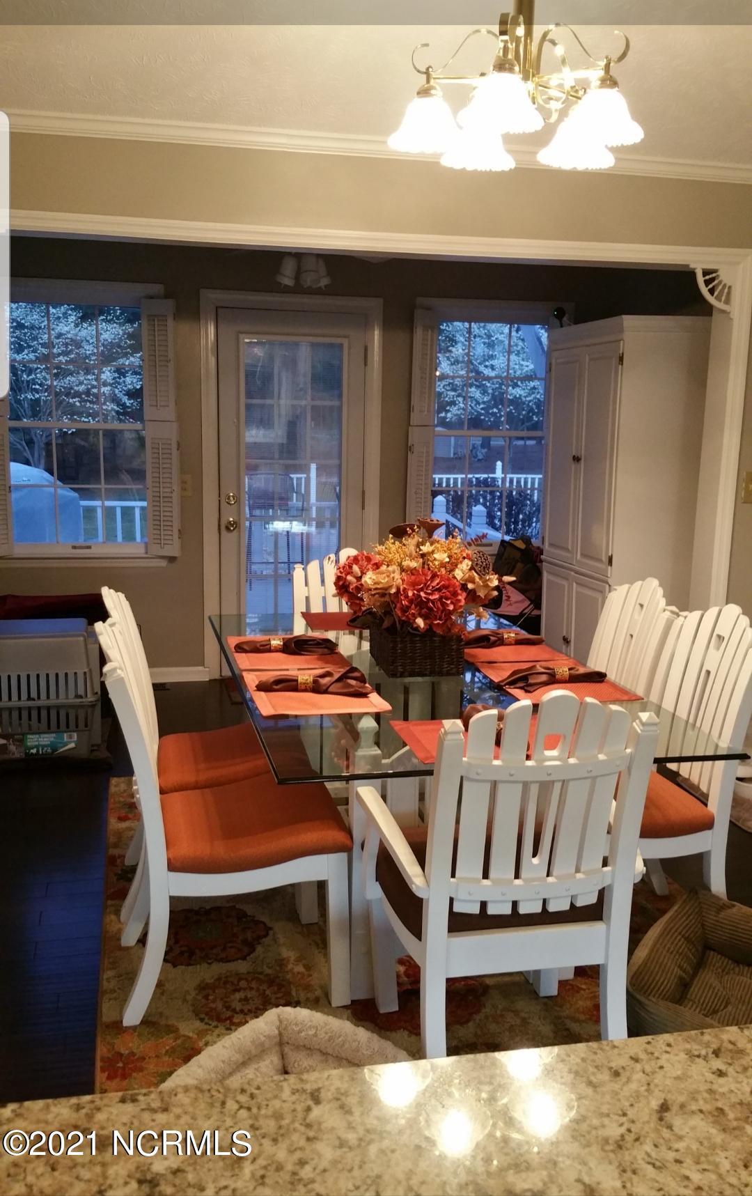 8061 Dornoch Circle, Laurinburg, North Carolina 28352, 4 Bedrooms Bedrooms, 7 Rooms Rooms,2 BathroomsBathrooms,Single family residence,For sale,Dornoch,100284305