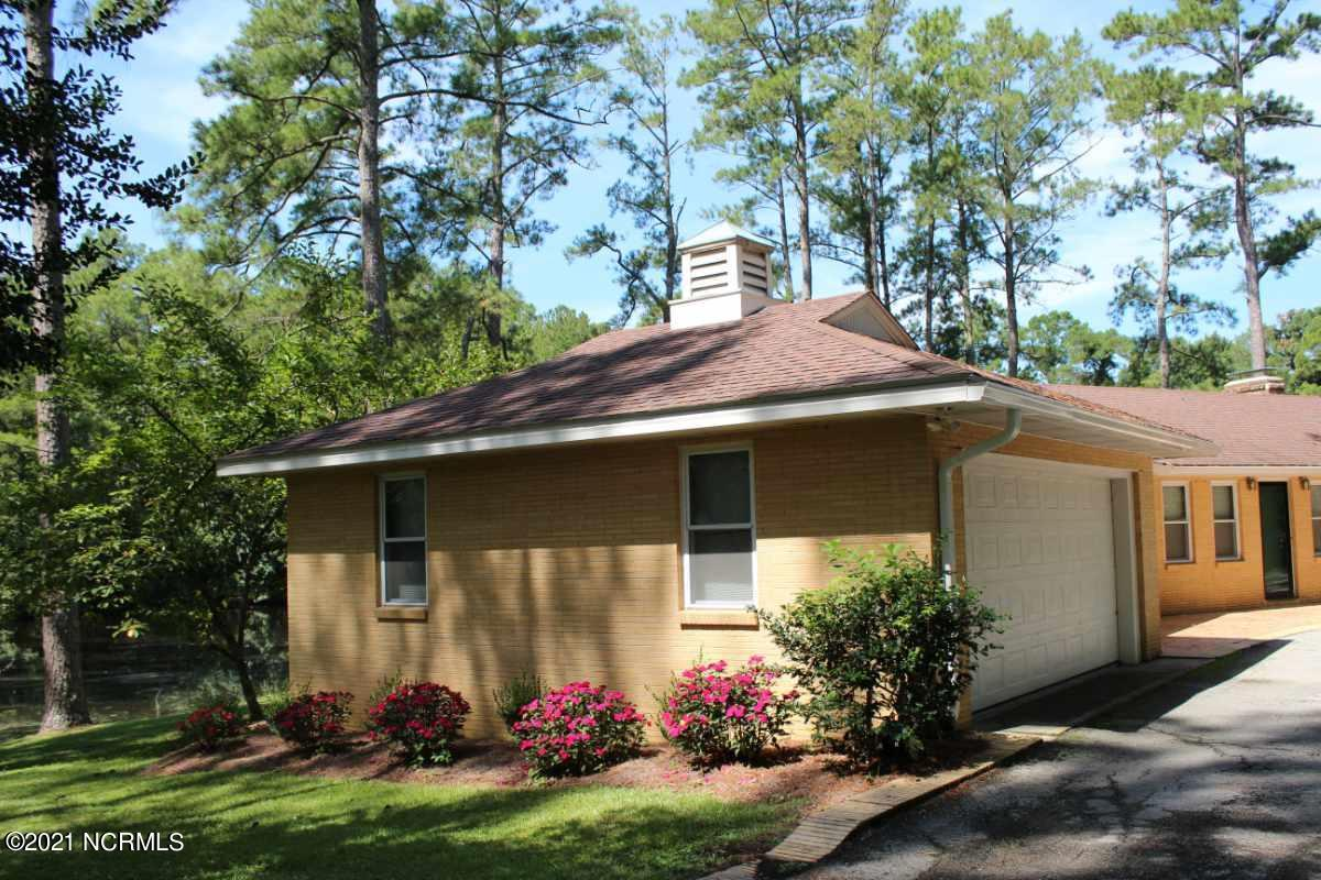 1010 Michael Drive, New Bern, North Carolina 28560, 3 Bedrooms Bedrooms, 8 Rooms Rooms,2 BathroomsBathrooms,Single family residence,For sale,Michael,100284333