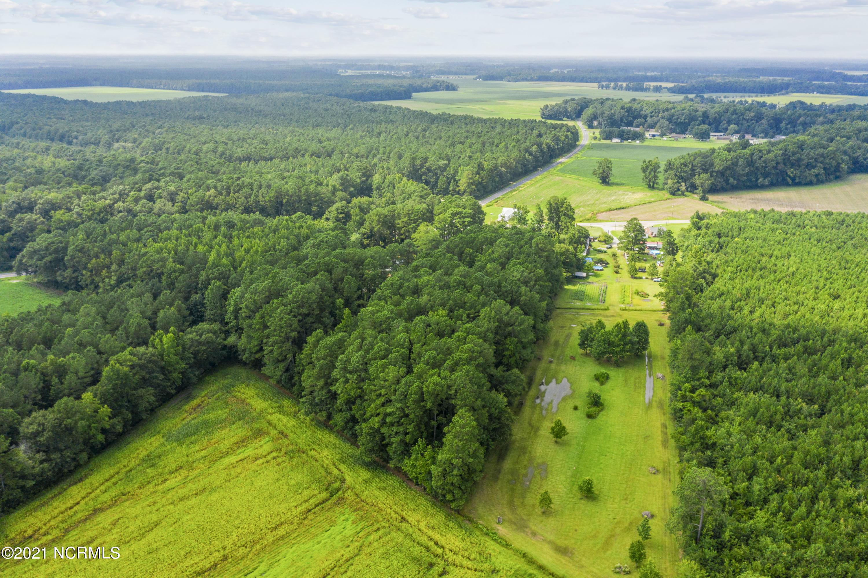 2155 Rock Lane, Greenville, North Carolina 27834, ,Residential land,For sale,Rock,100284357