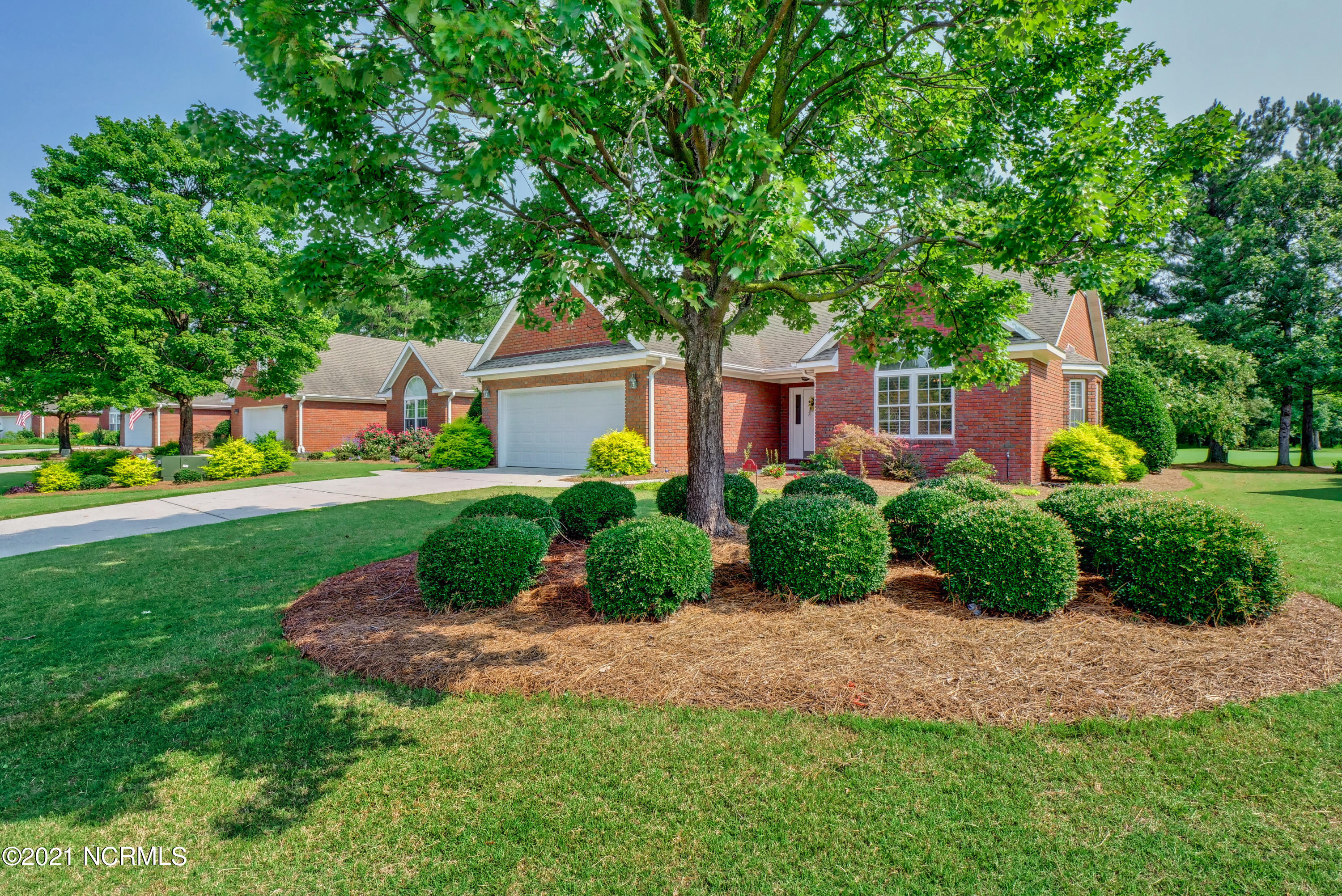 115 Candlewood Drive, Wallace, North Carolina 28466, 3 Bedrooms Bedrooms, 9 Rooms Rooms,2 BathroomsBathrooms,Single family residence,For sale,Candlewood,100284372