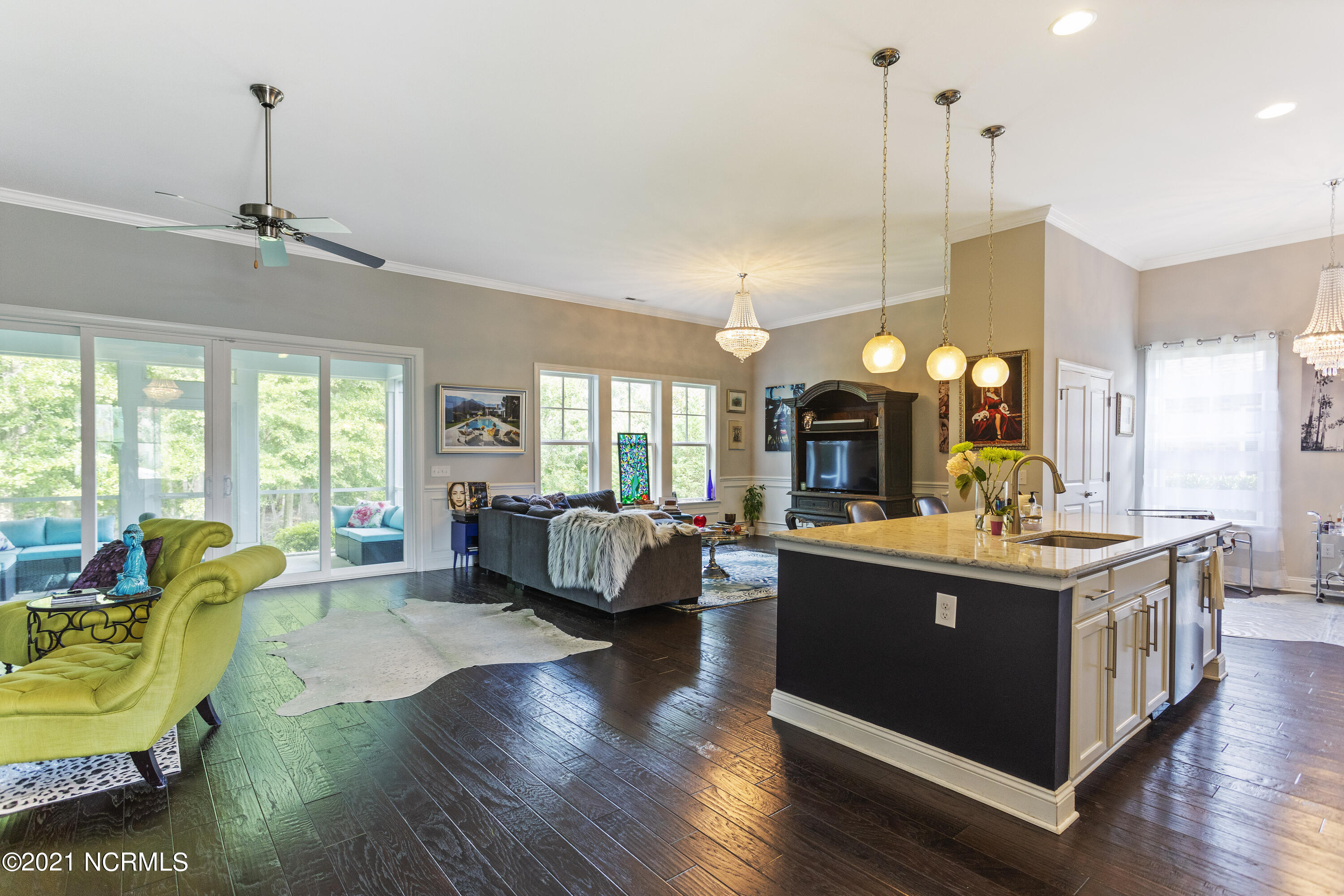 612 Bedminister Lane, Wilmington, North Carolina 28405, 4 Bedrooms Bedrooms, 9 Rooms Rooms,3 BathroomsBathrooms,Single family residence,For sale,Bedminister,100284406