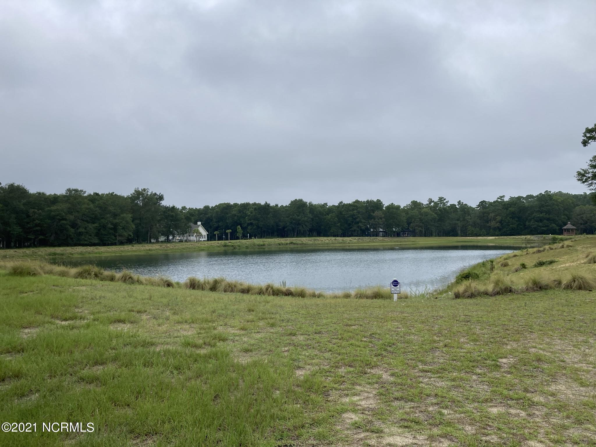 3392 Heron Lake Drive, Supply, North Carolina 28462, ,Residential land,For sale,Heron Lake,100286477