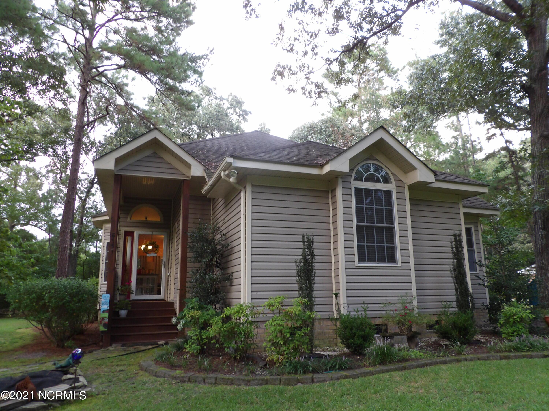 511 California Drive, Snow Hill, North Carolina 28580, 3 Bedrooms Bedrooms, 8 Rooms Rooms,2 BathroomsBathrooms,Single family residence,For sale,California,100284512